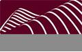 CCCSIG logo